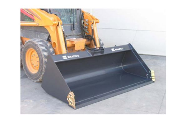 CroppedImage600400-High-Capacity-Heavy-Duty-Bucket-582x325.jpg