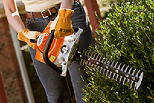CroppedImage600400-Homeowner-Hedge-Trimmers.png