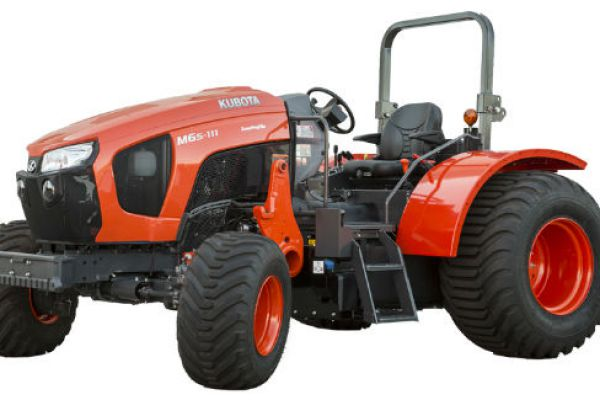 CroppedImage600400-Kubota-M-LowProfile-Model.jpg