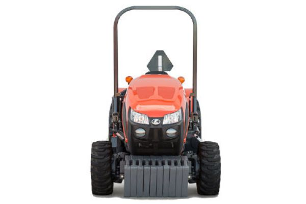 CroppedImage600400-Kubota-M-NarrowSeries-Model.jpg