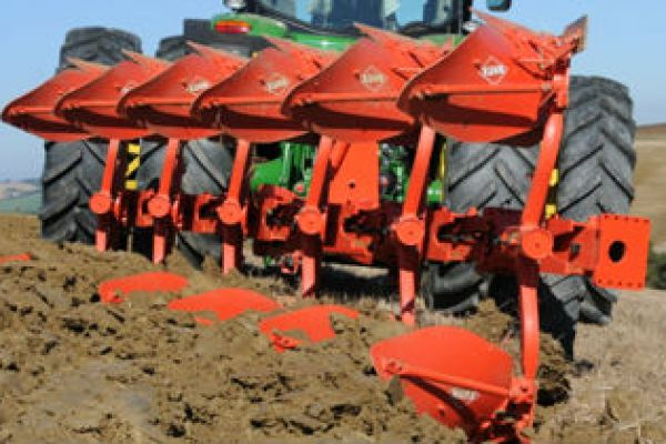 CroppedImage600400-Kuhn-Plows-Cover.jpg