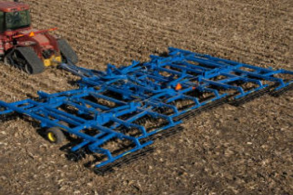 CroppedImage600400-Landoll-7400-Series-VT-Plus.jpg