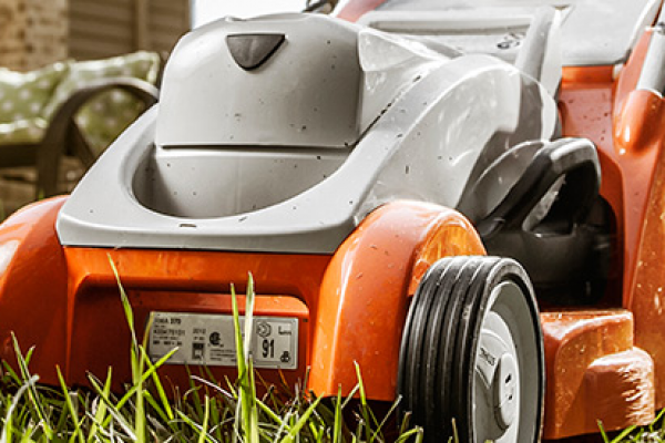 CroppedImage600400-Lawn-Mowers.png