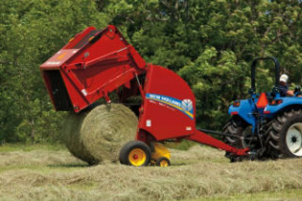 CroppedImage600400-NH-Haytools-Spreaders-Cover.jpg