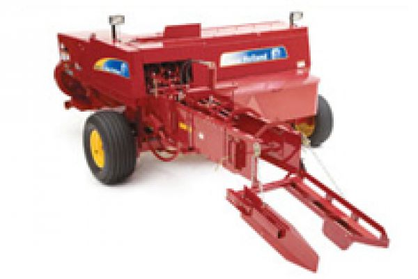 CroppedImage600400-NewHolland-SmallSqBale-Series.jpg