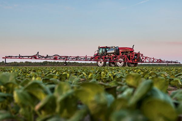 CroppedImage600400-Patriot-Sprayers2.jpg