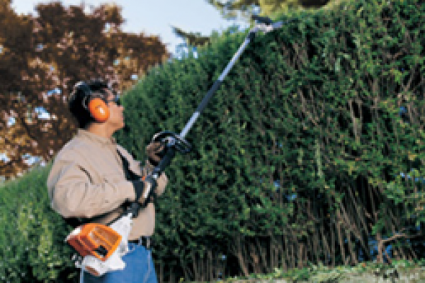 CroppedImage600400-Professional-Hedge-Trimmers.png