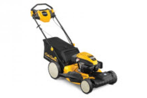 CroppedImage600400-SignatureCut-SPLawnMowers-Series.jpg