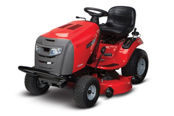 CroppedImage600400-Snapper-ST-Seres-Riding-Mowers-Product-Image.jpg