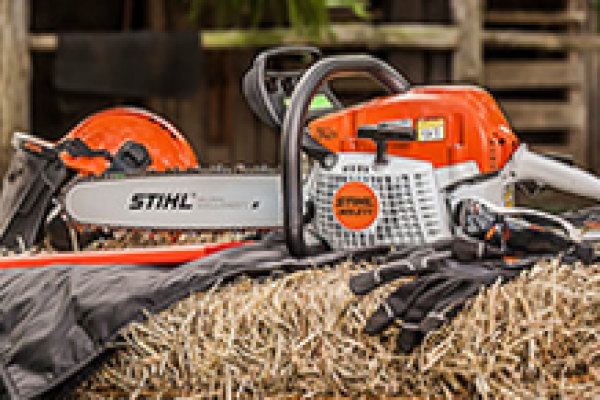 CroppedImage600400-Stihl-Farm-and-Ranch-chainsaw.png