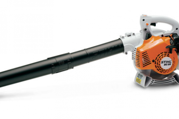 CroppedImage600400-Stihl-Home-Blowers-BG-55.png