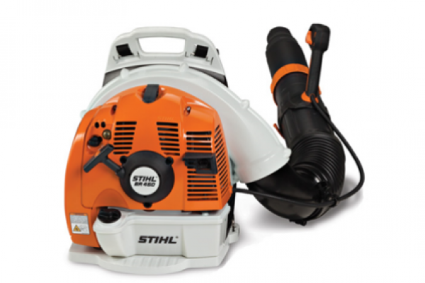 CroppedImage600400-Stihl-Professional-Blower-BR450.png