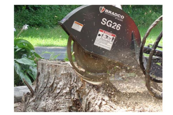 CroppedImage600400-Stump-Grinder-582x325.jpg