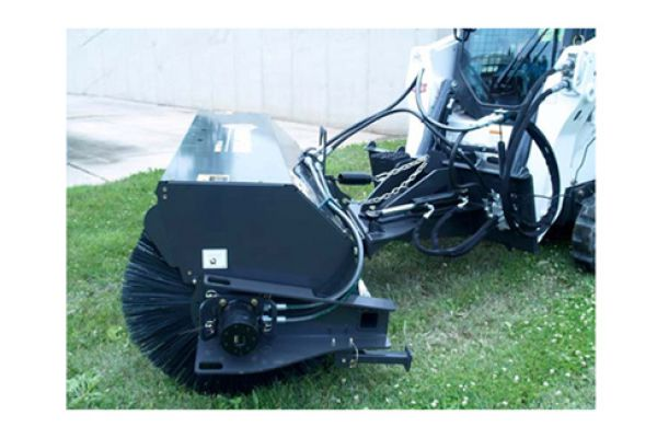 CroppedImage600400-Sweeper-220-Series-582x325.jpg