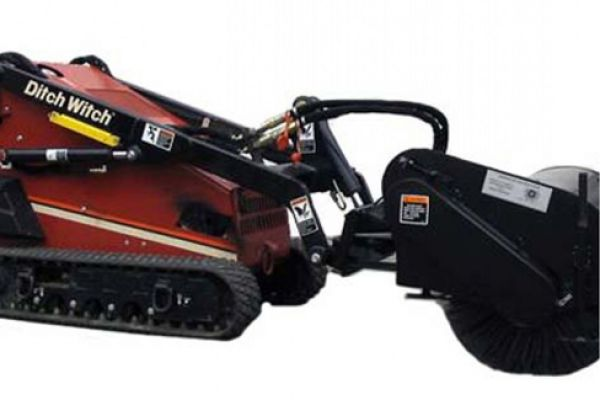CroppedImage600400-Sweeper-226-582x325-2.jpg
