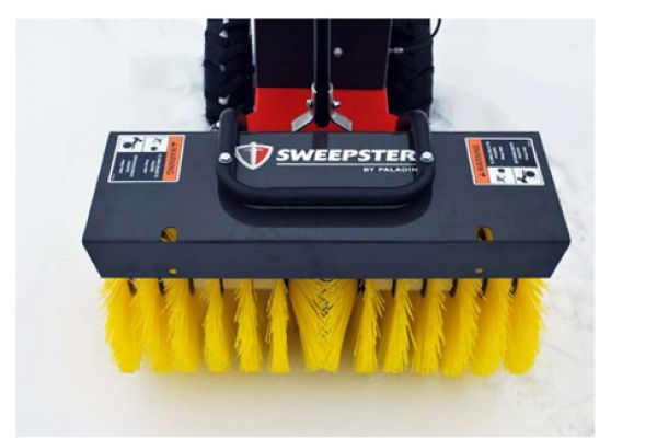 CroppedImage600400-Sweeper-Walk-Behind-582x325.jpg