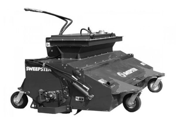 CroppedImage600400-Sweepers-203-and-204-Series-2-582x325.jpg