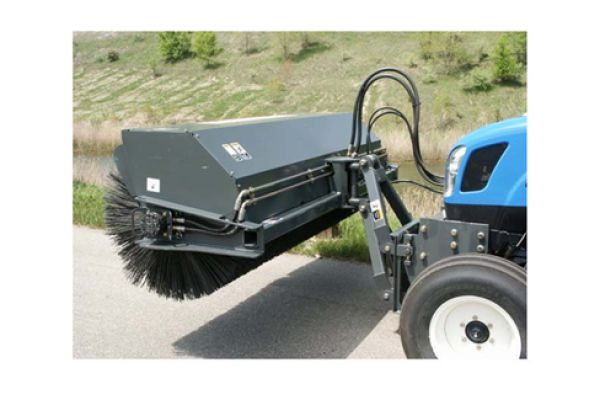 CroppedImage600400-Sweepers-HR-582x325.jpg