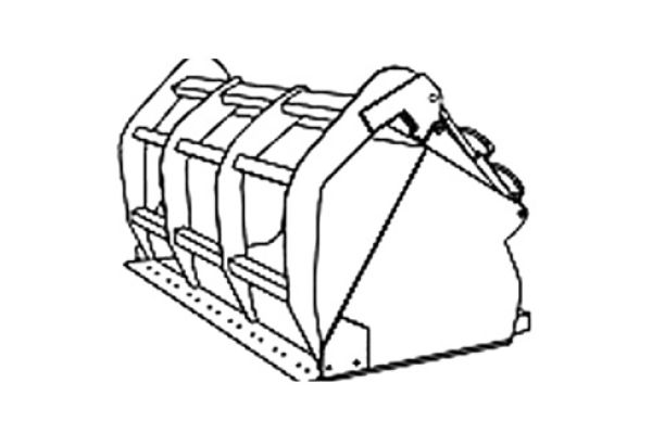 CroppedImage600400-Trash-Clamp-Grapple-582x325.jpg
