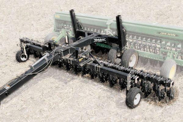 CroppedImage600400-Yetter-6300CCC.jpg