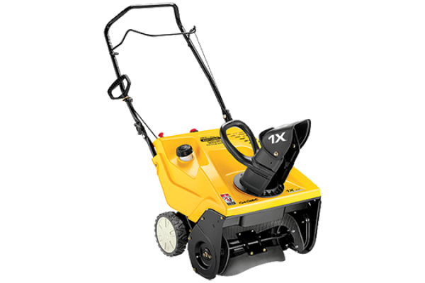 CroppedImage600400-cubcadet-1X21in-model.png