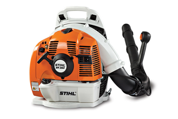 CroppedImage600400-stihl-BR350-BlowersShredderVacs-ProfessionalBlowers.png