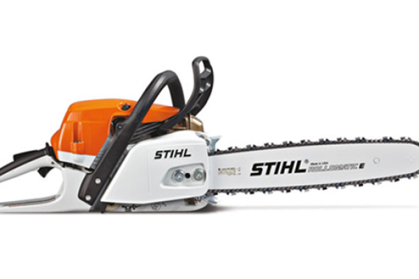 CroppedImage600400-stihl-chainsaw-prosaw-MS261CM.png