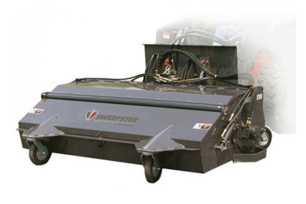 CroppedImage600400-sweeper-Series-CS-582x325.jpg