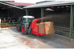 bale processors promos